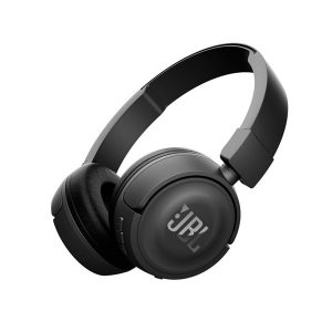 Casque Bluetooth Jbl 850bt