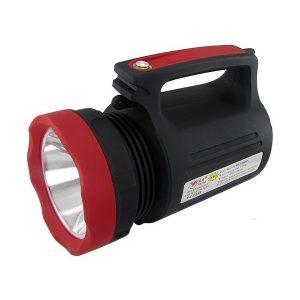 YJ 2895U lampe rechargeable